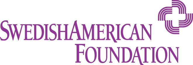 Swedish American Foundation