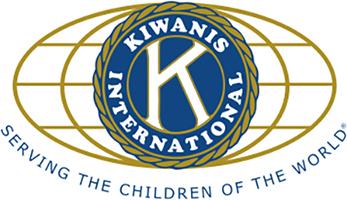 Kiwanis Woodcutter's Ball